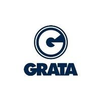 Логотип компании «Юридическая фирма GRATA»