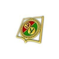 Логотип компании «Белорусский государственный экономический университет (БГЭУ)»