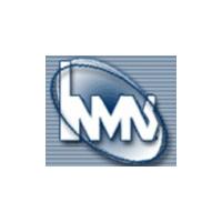 Логотип компании «ИНМАС ЛТД»