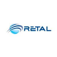 Логотип компании «Ретал»