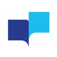 Логотип компании «МГЛУ»