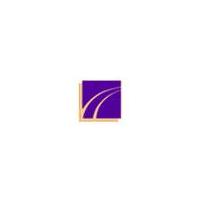 Логотип компании «Экспресс-Банк»