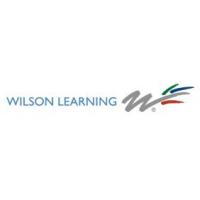Логотип компании «Wilson Learning Worlwide - Russia»