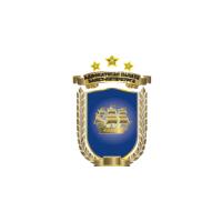 Логотип компании «Адвокатская Палата Санкт-Петербурга»