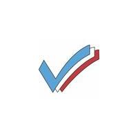 Логотип компании «Марийский государственный технический университет»