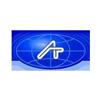 Логотип компании «Амфител»