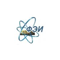 Логотип компании «Физико-энергетический институт (ФЭИ)»
