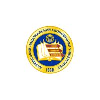Логотип компании «Харьковский национальный экономический университет (ХНЭУ)»