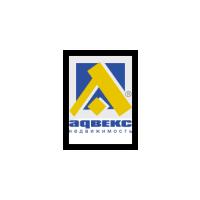 Логотип компании «Адвекс»
