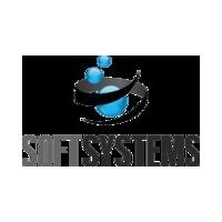 Логотип компании «Софт Системс Сервис»