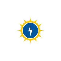 Логотип компании «Атомэнерго (Екатеринбург)»