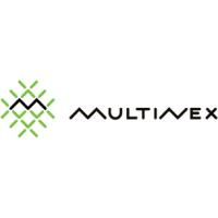 Логотип компании «Мультирегион»