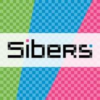 Sibers