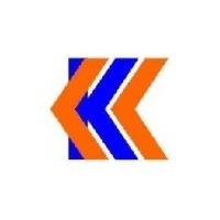Логотип компании «СвязьКомплектСервис»