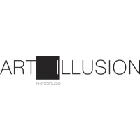 Логотип компании «Artillusion»