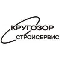 Логотип компании «Кругозор-Стройсервис»