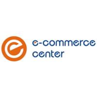 Логотип компании «Центр электронной коммерции»