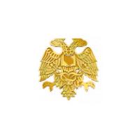 Логотип компании «Славянский Банк»