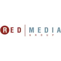 Логотип компании «Ред Медиа»