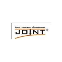 Логотип компании «Joint»