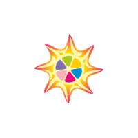 Логотип компании «Палкина Тур»