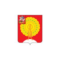 Логотип компании «Администрация города Серпухова»