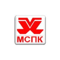 Логотип компании «Москооптехника»