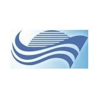 Логотип компании «Энгельс-Водоканал»