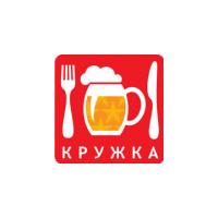 Логотип компании «Кружка»