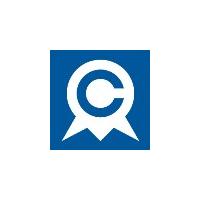 Логотип компании «Салаватнефтеоргсинтез»