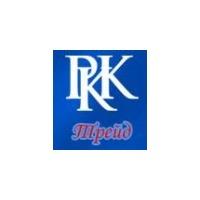 Логотип компании «Раменский Кондитерский Комбинат»