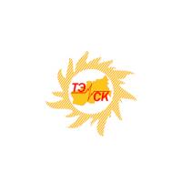 Логотип компании «Тверская энергосбытовая компания (Тверьэнергосбыт)»