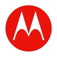 Логотип компании «Motorola»