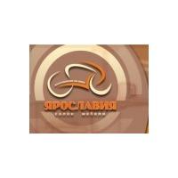 Логотип компании «Ярославия»