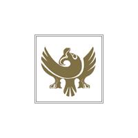 Логотип компании «Васильковский гороно-обогатительный комбинат (ВГОК)»