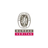 Логотип компании «Бюро Веритас Сертификейшн Украина»