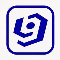 Логотип компании «ВНИИНМ им. ак. А. А. Бочвара»