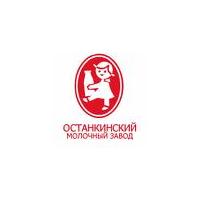 Логотип компании «Останкинский Молочный Комбинат»