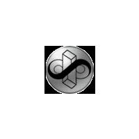 Логотип компании «Институт физики твердого тела Российской академии наук (ИФТТ РАН)»