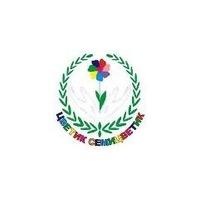 Логотип компании «Реабилитационный центр для детей и подростков с ограниченными возможностями Цветик-семицветик»