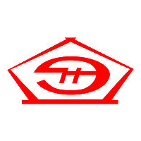 Логотип компании «Новочеркасский электровозостроительный завод (НЭВЗ)»