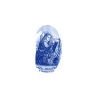 Логотип компании «Сергиев-тур»