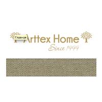 Логотип компании «ARTTEX HOME»