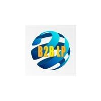 Логотип компании «B2BLP»