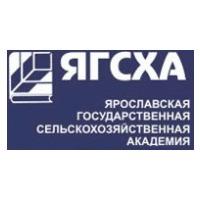Логотип компании «Ярославская государственная сельскохозяйственная академия (ЯГСХА)»