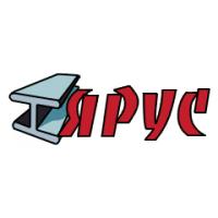 Логотип компании «Ярус»