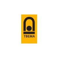 Логотип компании «Группа компаний ТВЕМА»