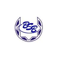 Логотип компании «Банковское сервисное бюро Национального Банка Республики Казахстан»