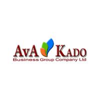 Логотип компании «Ава-Кадо Бизнес Групп»