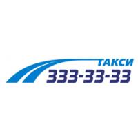 Логотип компании «Такси-Пилот»